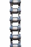 тяжелая цепь Стоковая Фотография RF