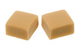 тянучка карамельки конфеты Стоковая Фотография RF