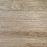 дуб Текстура точной древесины Природа Стоковое Изображение