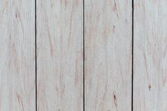 Увяданная естественная деревянная текстура стелюги стены Конец-вверх стоковое фото