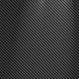 углерод Стоковые Фото