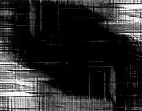 угловойое grunge Стоковые Фотографии RF
