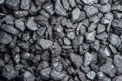Уголь, тяжелая индустрия, топление, минеральные ресурсы стоковые изображения rf