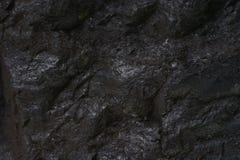 уголь Стоковое Изображение