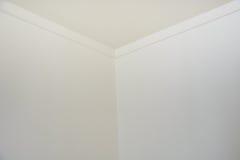 Угол комнаты Стоковые Изображения RF