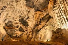 Угол подземелья Стоковые Фотографии RF