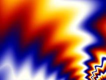 удар Стоковые Изображения RF