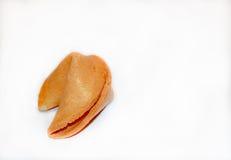 удача печенья Стоковая Фотография RF