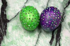 Удача фестиваля удачи яичка игры случайная стоковое изображение rf