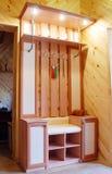 удобная мебель Стоковое Фото