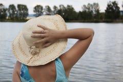 Удовольствие лета стоковое изображение
