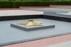 уже сражение 40 приходит славы цветков фашизма дня герои вечной большие почетность однако кладет памятники памяти больше над прой Стоковые Фотографии RF