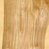 Узловатая деревянная текстура стоковые фотографии rf