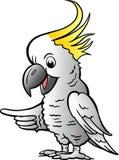 указывать иллюстрации орла Стоковые Фотографии RF