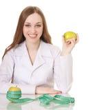 уклад жизни еды принципиальной схемы здоровый стоковая фотография
