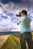 укомплектуйте личным составом фото стоковое фото