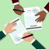 2 укомплектовывают личным составом документы знаков иллюстрация штока