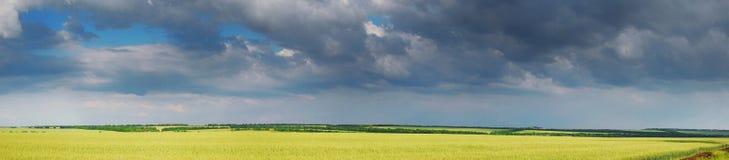 Украина Стоковое Изображение
