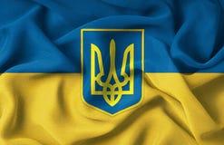 Украина Стоковые Фото