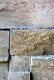 Украшение камня Брайна Стоковые Изображения RF