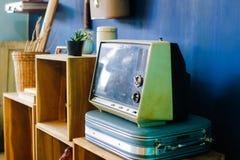 Украшение комнаты Стоковые Изображения