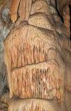 украшение подземелья carst стоковое фото rf