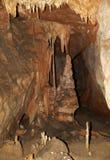 украшение подземелья carst стоковая фотография rf