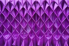 Украшение ткани внешнее Стоковые Изображения