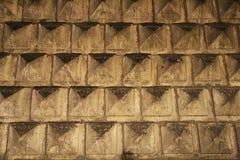 Украшение ashlar стоковые фотографии rf