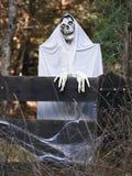 украшение halloween Стоковые Изображения RF