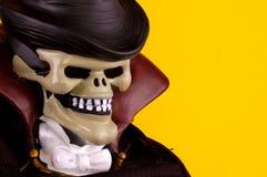 украшение halloween Стоковое Изображение RF