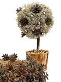 украшение handmade Стоковые Фото