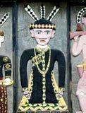 украшение taiwan соплеменный стоковая фотография