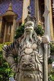 Украшения грандиозного дворца Стоковые Фото