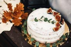 Украшения для свадьбы стоковое изображение