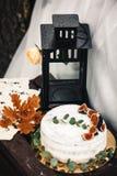 Украшения для свадьбы стоковые изображения rf