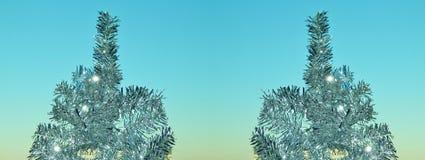 Украшения рождества, фантазия, натюрморт, текстура, предпосылка, состав стоковые фотографии rf