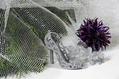украшения рождества первоначально стоковое изображение
