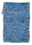 украшенная бумага Стоковые Фотографии RF