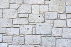 улица дома alacati старая Имущество, творческие способности, Ä°zmir Турция стоковые фотографии rf