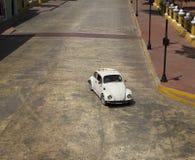 улица Мексики Стоковое фото RF