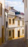 улица стоковое изображение rf