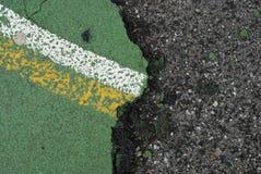 улица abstraction2 Стоковое Фото
