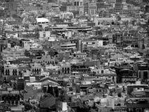 улицы Стоковые Фото