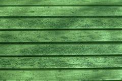 Ультра зеленая текстура планки деревянной скамьи для вебсайта или мобильных устройств, элемента дизайна Стоковое Изображение