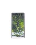 Умный телефон, мобильный телефон Стоковая Фотография