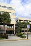 университет вэльс 3 johnson miami Стоковое Изображение RF