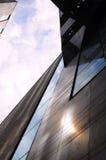 Университет Лейпцига Стоковое Изображение RF