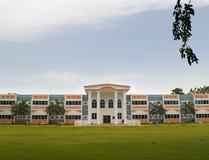 Университет Ponce Стоковые Изображения RF