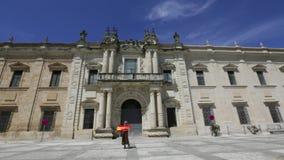 университет seville акции видеоматериалы